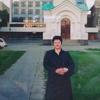 Наталья, 55, г.Саратов