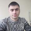 Костик, 32, г.Измаил