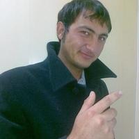 gayrat, 31 год, Рак, Санкт-Петербург