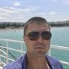 Александр, 37, г.Богучар