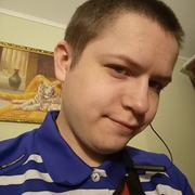 Rysya, 27, г.Кольчугино