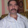 Андрей, 56, г.Владикавказ