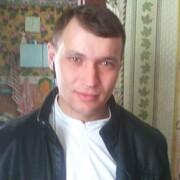 Михаил 35 Иркутск