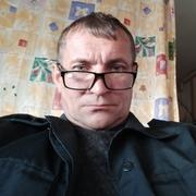 Андрей 45 Челябинск