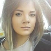 Екатерина, 25, г.Рыбинск