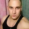 Ivan Shamov, 31, Dudinka