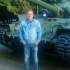 Константин Карпенко, 41, г.Анапа