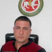 Линар, 41, г.Альметьевск