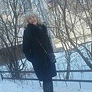 Виктория, 49, г.Кировск