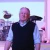 Пётр, 66, г.Ижевск