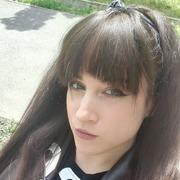 Элла, 30, г.Батайск