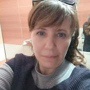 Татьяна, 50, г.Киров