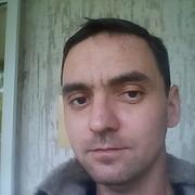 Иван Агантаев 34 года (Лев) Тула