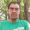 сергей, 49, г.Долгопрудный