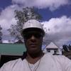 Big Steven J, 49, Cleveland