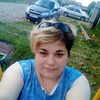 Наталья, 37, г.Магнитогорск