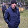 Anton Volkov, 33, Kolpashevo
