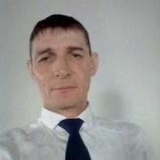 Владимир, 48, г.Абакан