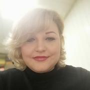 Елена, 37, г.Ростов-на-Дону