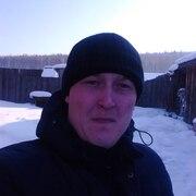 Вячеслав 25 Бохан
