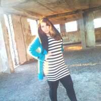 Алина, 22 года, Овен, Астана