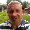 паша, 46, г.Мамоново