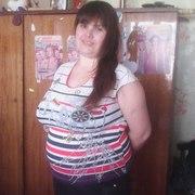 Татьяна, 31, г.Лысково