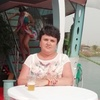 Алёна, 45, г.Пыть-Ях