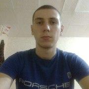 Алексей, 26, г.Лиман