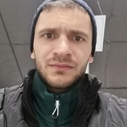 Сэм 26 Калининград