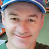 Алексей, 47, г.Rokycan