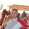 Андрей, 44, г.Хасавюрт