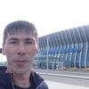 Кенжик, 34, г.Самара