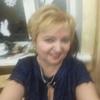 Валентина, 49, г.Витебск