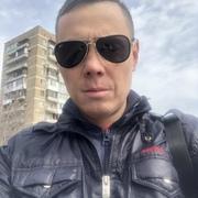 Aleks 35 Донецк