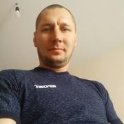 Anatolij Ageev 38 Амурск