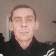 Евгений, 49, г.Ирбит