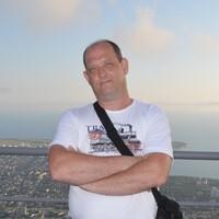 Евгений, 53 года, Лев, Новочеркасск