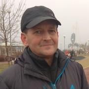 Александр, 50, г.Константиновск