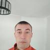 Oleksandr, 33, Kalynivka