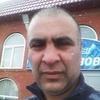 Давид, 42, г.Обнинск