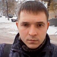 Вадим, 31 год, Дева, Томск