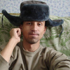 сладкий Федя, 43, г.Минск