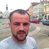 Sergio, 33, г.Оломоуц