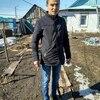 Рустам, 32, г.Чистополь