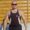 виталий, 43, г.Балашов