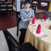 Татьяна, 30, г.Улан-Удэ