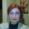 Оксана, 30, Хмельницький