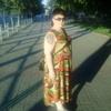 Людмила, 48, г.Челябинск