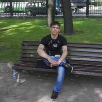 Дима, 33 года, Козерог, Санкт-Петербург
